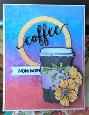 coffeenom.jpg