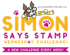 SSS_Wednesday-Challenge-Blinkie-3