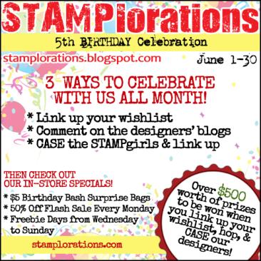 5thbirthdaybloggraphic