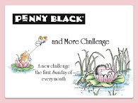 PennyBlackChallenge