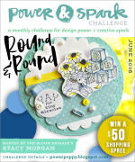 Power-and-Spark_Graphic_June18