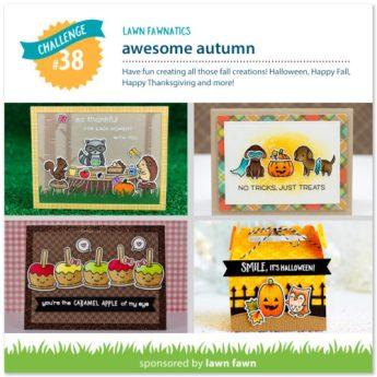 LawnFawnatics_BlogBadge-awesome-autumn-e1538344473617