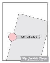 MFT_WSC_405